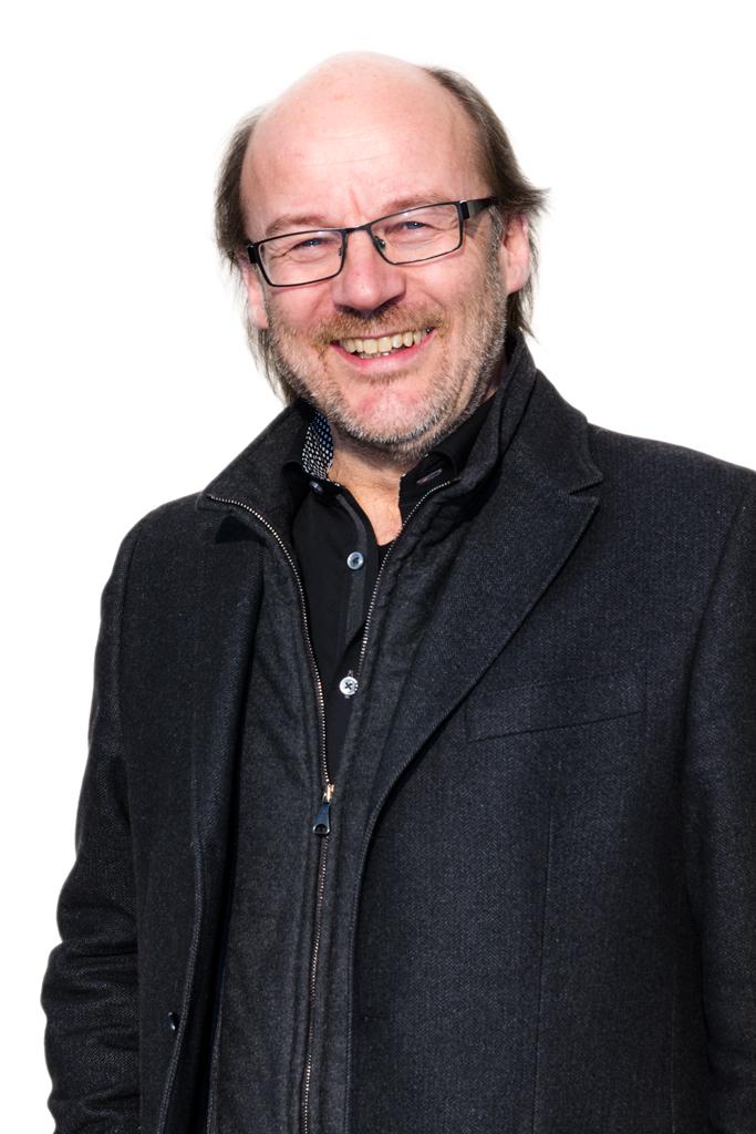 Robert Rühle